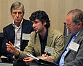 David Cohn - Flickr - Knight Foundation.jpg