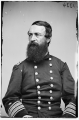David Dixon Porter - Mathew Brady's National Photographic Art Gallery - Original LoC scan.png