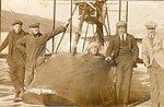 David McCulloch in Curtiss Model F Flying Boat with Oct. 3, 1915.jpg