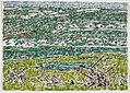 David Milne-Near View of Vimy Ridge.jpg