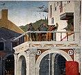 David ghirlandaio, storie di san Romolo di fiesole, 1488, 05 condanna.jpg
