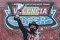 Davide Dallara wins.jpg