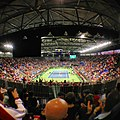 Davis Cup Canada vs Spain 2013.jpg