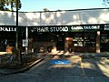 Day Hair Studio (5444546083).jpg