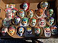 Day Of The Dead Sugar Skulls.jpeg