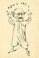DeFuisseaux 1843-1901 cropped.jpg