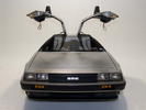 DeLorean DMC-12 Head with doors open.png