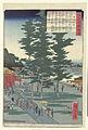 De Kanda Myojin tempel-Rijksmuseum RP-P-OB-JAP-30.jpeg
