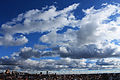 De Madrid al cielo 277.jpg