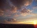 De Madrid al cielo 57.jpg
