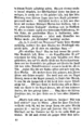 De Thüringer Erzählungen (Marlitt) 042.PNG