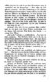 De Thüringer Erzählungen (Marlitt) 173.PNG