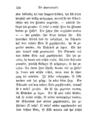 De VehmHexenDeu (Wächter) 192.PNG