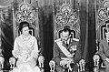 De troonwisseling in Luxemburg, de Hertogelijke familie, Bestanddeelnr 917-1196.jpg