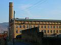 Dean Clough Mills, Halifax (2261445582).jpg
