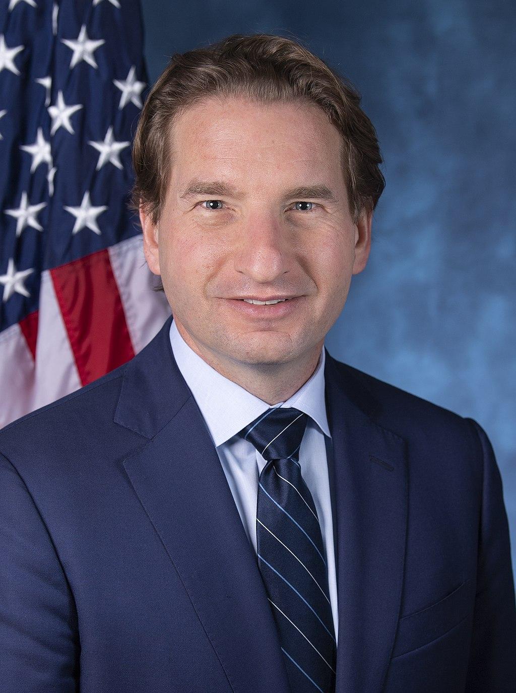 Representative PHILLIPS DEAN