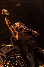 Death Angel Metal Frenzy 2018 30.jpg