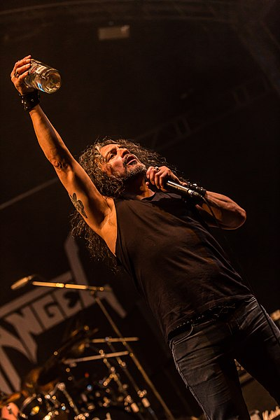 File:Death Angel Metal Frenzy 2018 30.jpg