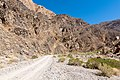 Death Valley National Park - Coyote Canyon - 51122038927.jpg
