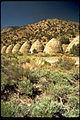 Death Valley National Park DEVA4184.jpg