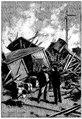 Debans - Un duel à vapeur, 1895, Illust 05.tif