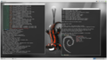 Debian unstable with XFCE4--2019-03.png