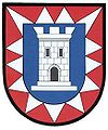 Coat of arms of Deblín
