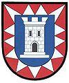 Huy hiệu của Deblín