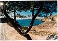 December Christmas Bolnuevo Puerto Mazarron - Mythos Spain Photography 1988 - panoramio.jpg