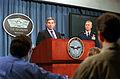 Defense.gov News Photo 010816-D-2987S-080.jpg