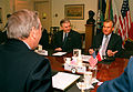 Defense.gov News Photo 030114-D-9880W-029.jpg