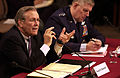 Defense.gov News Photo 040323-F-6655M-245.jpg