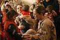 Defense.gov News Photo 070124-M-9876R-005.jpg