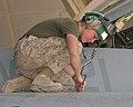 Defense.gov News Photo 070425-M-7404B-017.jpg