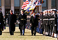 Defense.gov News Photo 990107-D-2987S-042.jpg