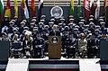 Defense.gov photo essay 070530-D-7203T-008.jpg