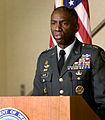 Defense.gov photo essay 081001-N-2855B-085.jpg