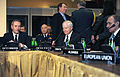 Defense.gov photo essay 090220-F-6655M-058.jpg