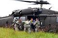 Defense.gov photo essay 110819-A-PX072-250.jpg