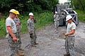 Defense.gov photo essay 110906-A-DZ751-186.jpg