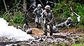 Defense.gov photo essay 110920-A-DW463-016.jpg