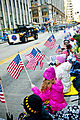 Defense.gov photo essay 111111-A-TI385-048.jpg