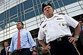 Defense.gov photo essay 120726-D-TT977-264.jpg