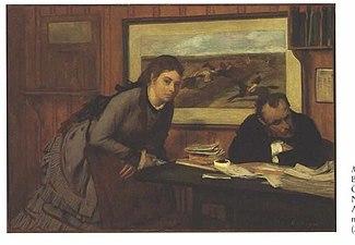Degas - Mißgestimmt.jpg