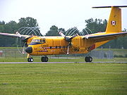 DehavillandCC-115Buffalo12