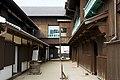 Dejima Nagasaki Japan33n.jpg