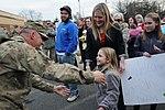 Delaware National Guard (12950898304).jpg