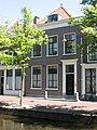 Delft - Koornmarkt 42.jpg