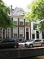 Delft - Oude Delft 159.jpg