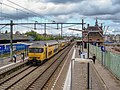 Delft NS DD-AR 7856 stoptrein Leiden-Dordrecht (49784441351).jpg